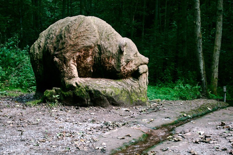 baerenhoehle-rodalben-2006_3